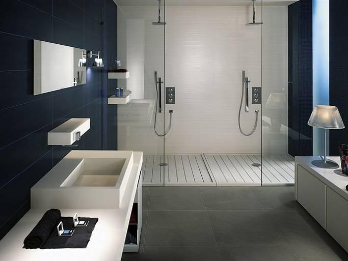 hygiene salle de bain hotel
