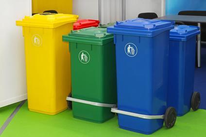 sortie-poubelles
